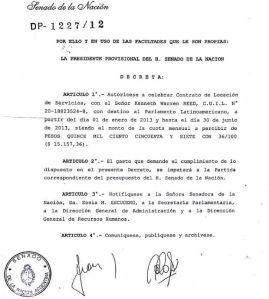 corrupcion_4_escudero