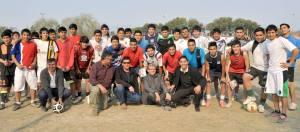 futbol_tury