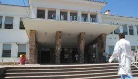 Hospital_San_Bernardo