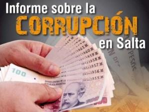 info_corrupcion