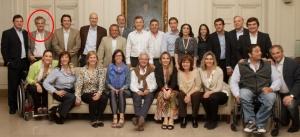 legisladores_de_macri