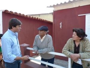 matias_con_vecinos