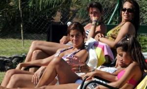 pileta_verano