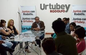 r_urtubey