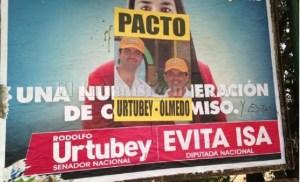 romero_pacto