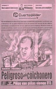 semanario_4_poder