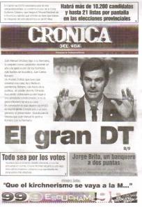 semanario_cronica