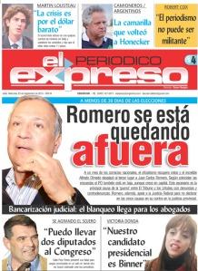 semanario_el_expreso