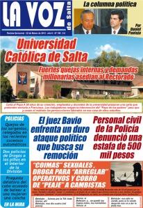 semanario_la_voz