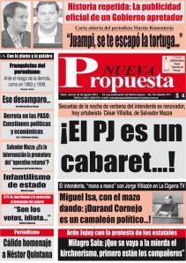 semanario_n_propuesta