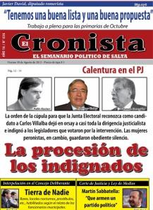 semanrio_el_cronista