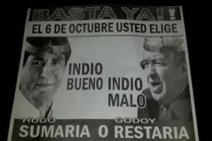 small-noticias-Salta.jpg